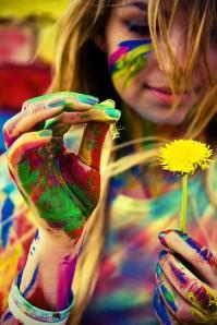 Image via: http://weheartit.com/entry/11312204