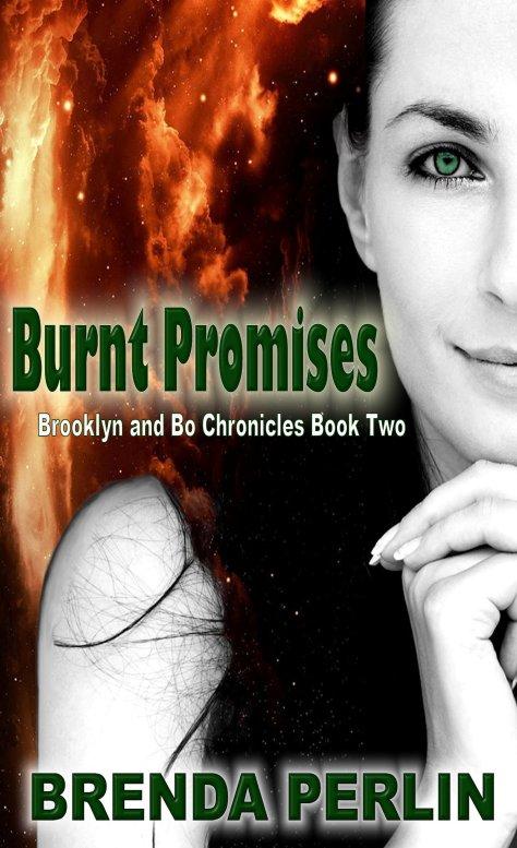 Burnt Promises-cover-FINAL