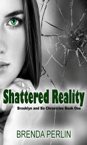 Shattered Reality-cover-2-FINAL
