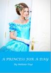 a-princess-for-a-day-smashwords edition