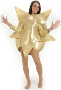 star-costume-adult-costume