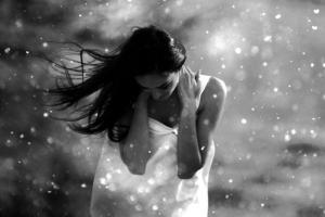 Winter-Dreams-daydreaming-25796176-700-468