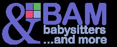 BAM-logo-2012-web-hi-res (2)