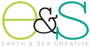 Earth-&-Sea-Creative-RGB