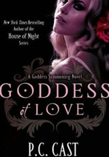 Goddess_of_Love