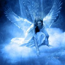 angel-210-210