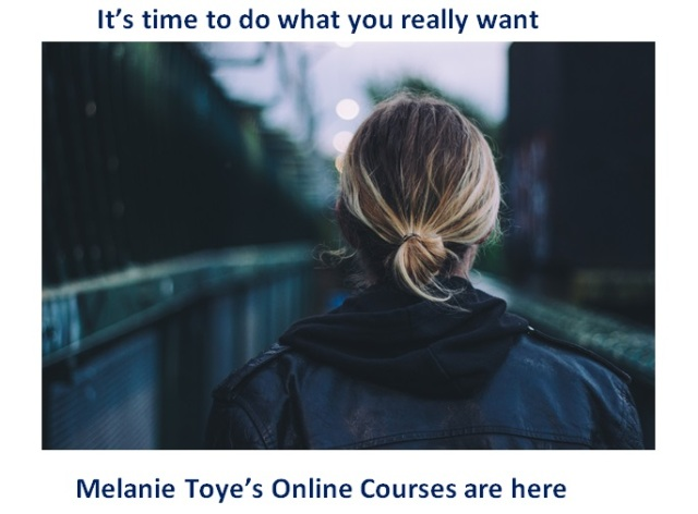MTs online courses banner3