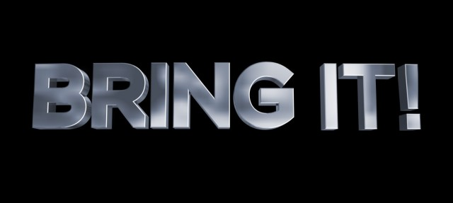 bring_it_logo_still-1485x667